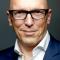 Frank Dunker | Verkaufen: Der achtsame und aufmerksame Umgang mit dem Menschen