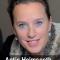 Was Manager von Spitzensportlern lernen können | Simone Gerwers im Talk mit Antje Heimsoeth