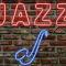 Jazz als Metapher für die Führung von Morgen | Bernd Geropp im Talk mit Christine Paulus