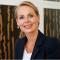 Gesundes Führen | Im Talk mit Karen Bernschein
