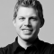 Aus Spielen lernen | Im Talk mit Roman Rackwitz