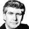 Ein Frage der Wahrnehmung | Im Talk mit Prof. Torsten Oltmanns