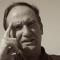 Führen mit Ergebnisbereichen | Im Talk mit Harald Schomburg, MMCT