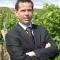 Social Management | Im Talk mit Frank Hamm