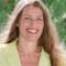 Belastungssituationen souverän handhaben – ohne wenn und aber | Im Talk mit Resilienzforscherin Prof. Dr. Jutta Heller