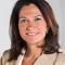 Frauen gründen anders ... | Im Talk mit Annette Elias und Natascha Grosser