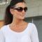 Erholen ohne Einzuholen | Miss Management Ulrike Gastmann