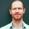 Digitalisierung | Im Talk mit Frank Eilers