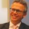 Employer Branding in Banken | BANKINGCLUB audio im Interview mit Lars Goebel, Personaldirektor bei der Targobank