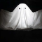 Ein Gespenst geht um…  Was nun, was tun? | Kurt Steffenhagen