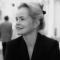 Welt im Tropfen | Im Talk mit Regine C. Henschel