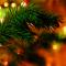 Zum Beispiel Weihnachten | Kann denn Schenken Sünde sein ...