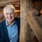 Theo Bergauer | Wir sitzen alle in einem Bob ... Wie Unternehmen durch agiles Führen mehrfach siegen