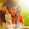 Ulrike Gastmann liest .... | Kurt Tucholsky: Das Ideal