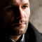Stefan Groll | Mutgeschichten