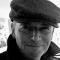 Ulrich Hinsen liest ... | Hermann Hesse: Die Stunde