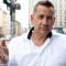 93 Ideen | Im Talk mit Bernd Kiesewetter, Mission Verantwortung