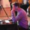 Lean Management | Lean Base jetzt auch per AUDIO ...