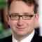 Unternehmensfinanzierung - Konflikte und Lösungen