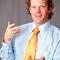 Ohrwurmstrategie | Der gute Ton des Unternehmens