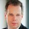 Das Akademiekonzept | Im Talk mit Thomas Burmeister