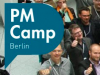 Projektmanagement | PM Camp Berlin 2014