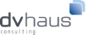 dvhaus consulting - Interne Kommunikation