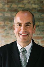 Prof. Peter Kunz