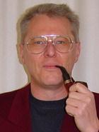 Andreas Pöhls  - Modeler