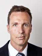 Markus Heimbrodt