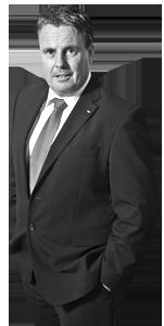 Peter Härtling - Altersvorsorge