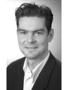 Thomas Binder - Ich-Entwicklungsprofil