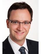 Marcel Rzeplinski - Interne Kommunikation mit Displaysystemen