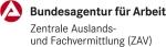 Recruiting - Managementvermittlung der Zentralen Auslands- und Fachvermittlung ZAV