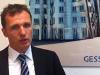 Interim Management | Markus Heimbrodt von Gess Consulting zu Veränderungen der Branche