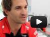 Karriere News – Team und Softskills in der Formel 1