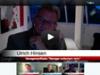 Management TV | Manager zwitschern nicht (Teil 1)