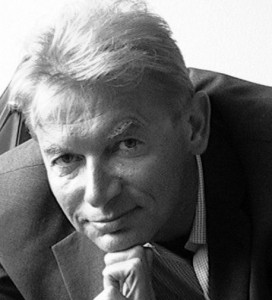 Ulrich Hinsen