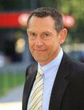 Dr. Klaus Kindler - Change Management