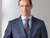Erfolgsfaktor Kaufpreis | Unternehmensfinanzierung
