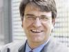 Unternehmensfinanzierung | Reine Nervensache: Finanzierung von High Tech Start Up.s