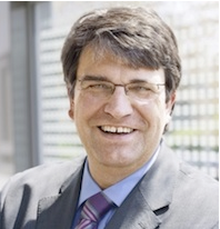 Dr. Peter Wolff