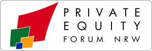 private-equity-forum-nrw