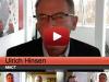 Management TV | FÜHRUNG (Live im Talk)