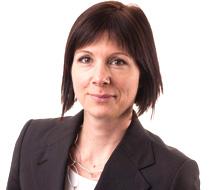 Petra Klähn