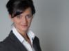Outplacement und Transfergesellschaft – Stellenwert im Personalmanagement 2012