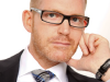 Management News – Undercover? Qualität bei Wirtschaftsdetektiven