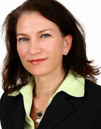 Unternehmensfinanzierung - Interview mit Natascha Grosser