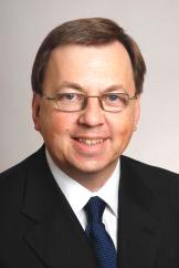 Ulrich Goldschmidt - Führung