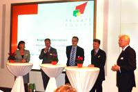 Wachstumsfinanzierung - Private-Equity-Forum-NRW